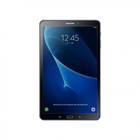 SAMSUNG - Galaxy Tab A 9,7'' - 16 Go - Wifi - Noir
