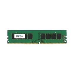Crucial DDR4 4 Go 2133 MHz