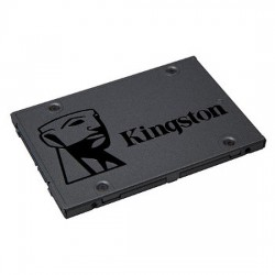 Kingston SSD A400 Series 120 Go