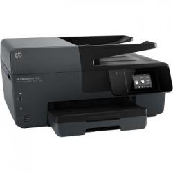 Imprimante HP Officejet Pro 6830