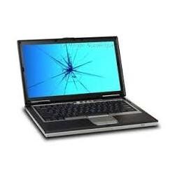 Remplacement de la dalle de votre PC portable