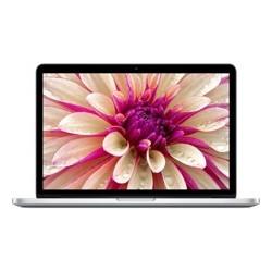 MacBook Pro avec écran Retina 13 pouces