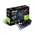 Carte graphique Asus GeForce 210 - 1 Go