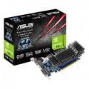 Carte graphique Asus GeForce GT 610 Passive - 1 Go