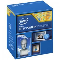 Intel Pentium G3450 (3.4 GHz)
