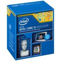 Intel Core i5-4460 (3.2 GHz)