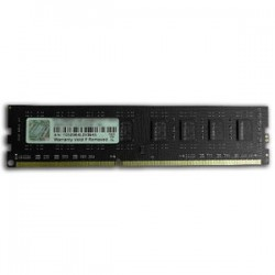 G.Skill NS Series 4 Go DDR3 1333 MHz CL9