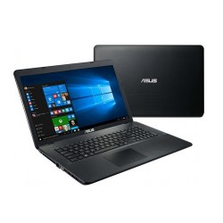 Ordinateur portable ASUS X751MJ