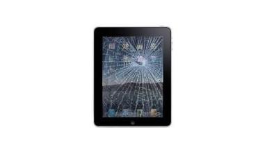 Réparation écran portable, tablette et smartphone